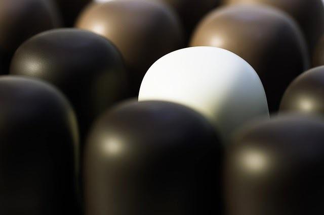 recheio para trufas de chocolate para vender