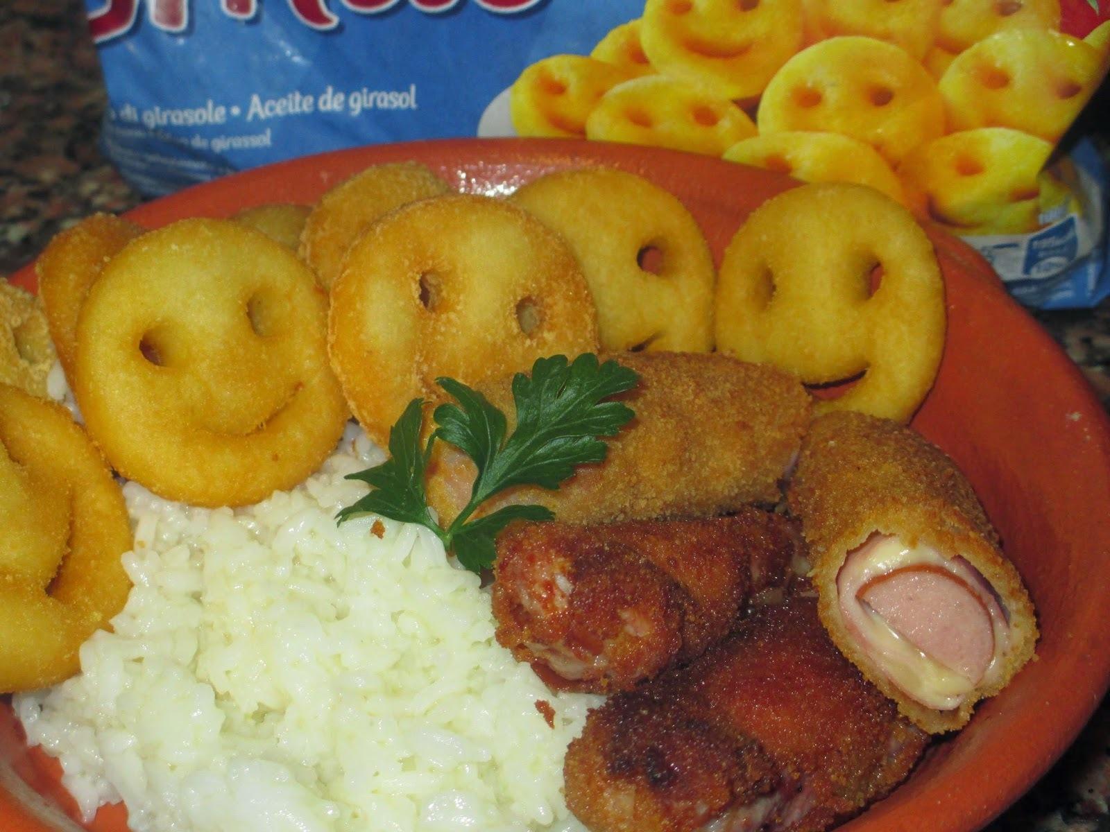 Sorrisos McCain- Kid Smile McCain
