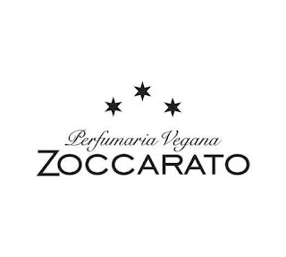 Perfumaria Vegana + Resenha