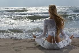 Revista Meditação 34 - Domínio do Amor - Mirna Grzich