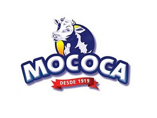 SORTEIO MOCOCA COMEMORA 4 ANOS DE BLOG