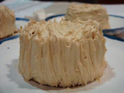 como se hace la crema moka facil