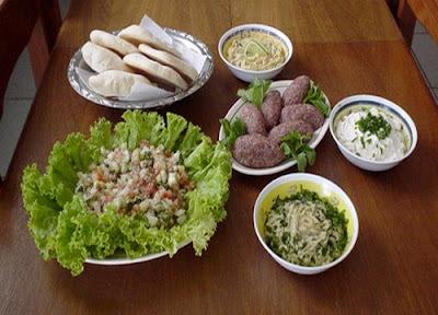 de como fazer pimenta siria caseira