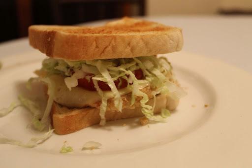 hamburguer vegetarianos que tem gosto de carne carne