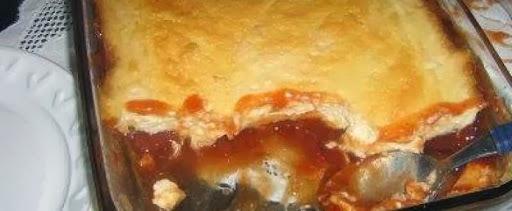 creme queijo romeu julieta