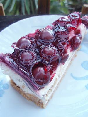Philadalphia torta
