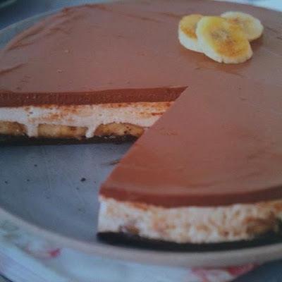 mousse de chocolate com gelatina e chocolate em pó receita sem leite condensado da nestlé