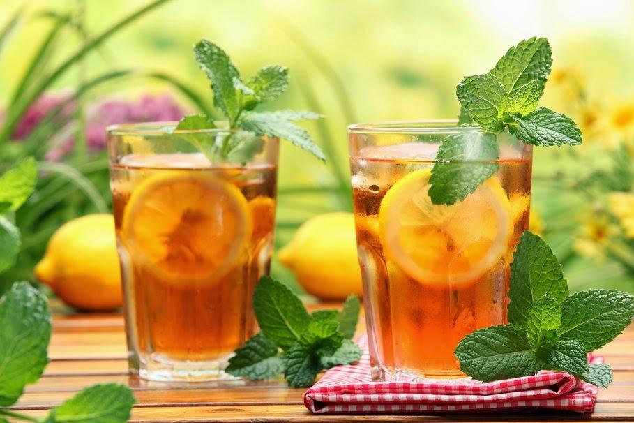 Depois do exagero das festas, sucos desintoxicantes que ajudam a limpar o organismo