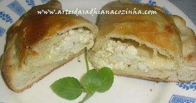 pastel de forno derreta a gordura vegetal