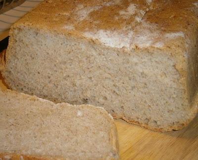 Nedeľný chlieb