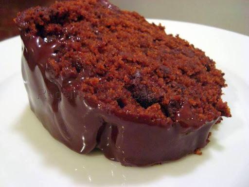 recheio facil para bolo sabor chocolate e morango