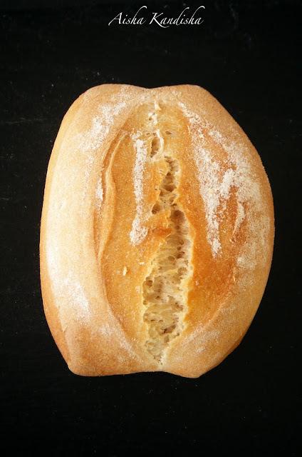FRANCESILLAS