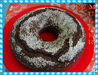 quem criou a do bolo de castanha do para e nozes