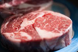Com que carne eu vou ?