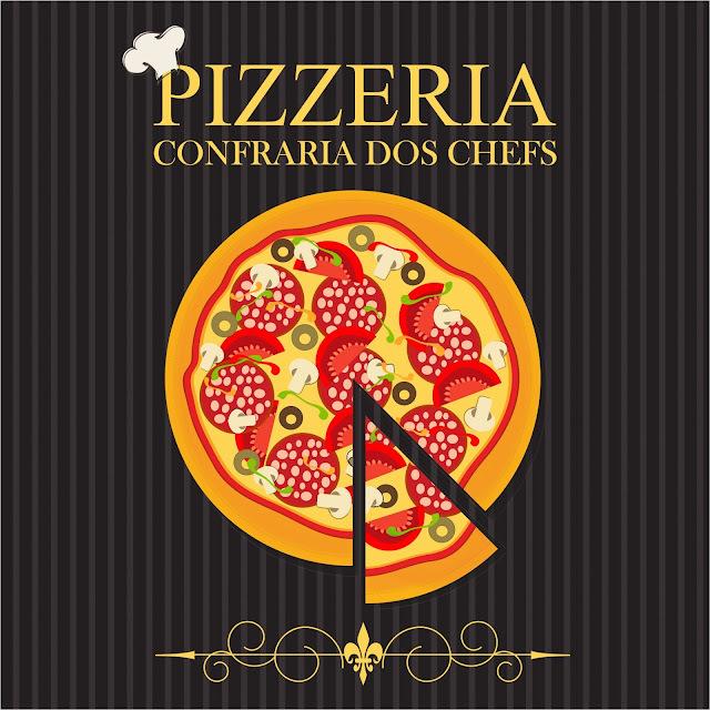 Festival de Pizza