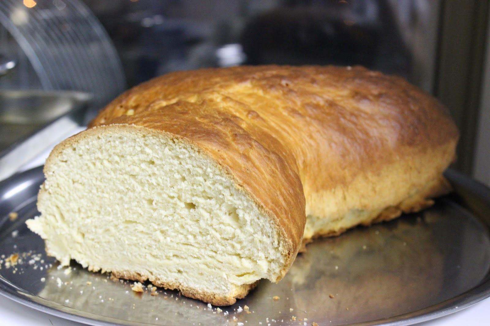de bolos no tabuleiro de padaria
