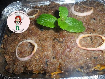 www.facebok. a marmitinha .com.br