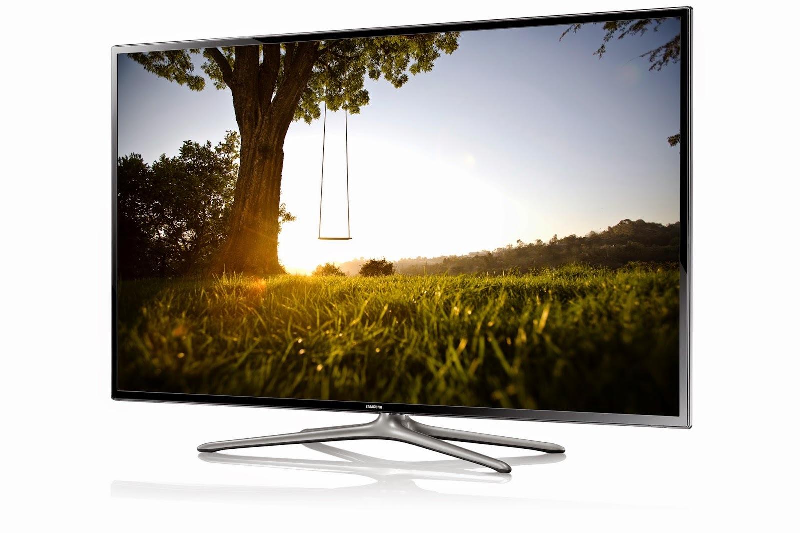 TV SMART LED REINICIANDO SOZINHA (Resolvido)