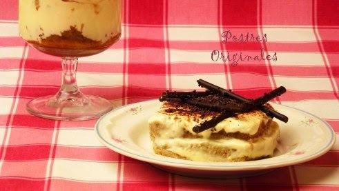Cocina italiana. Pastas y arroces.