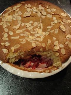 itv home baking
