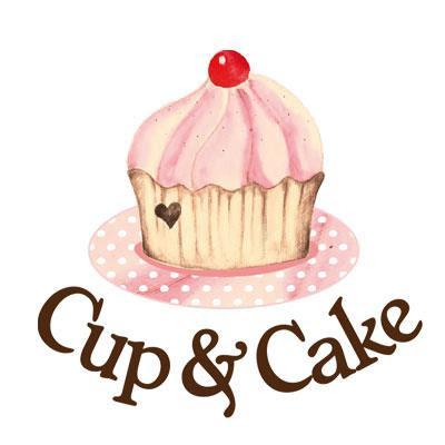 Mi primer curso de decoración de cupcakes en Cup & Cake