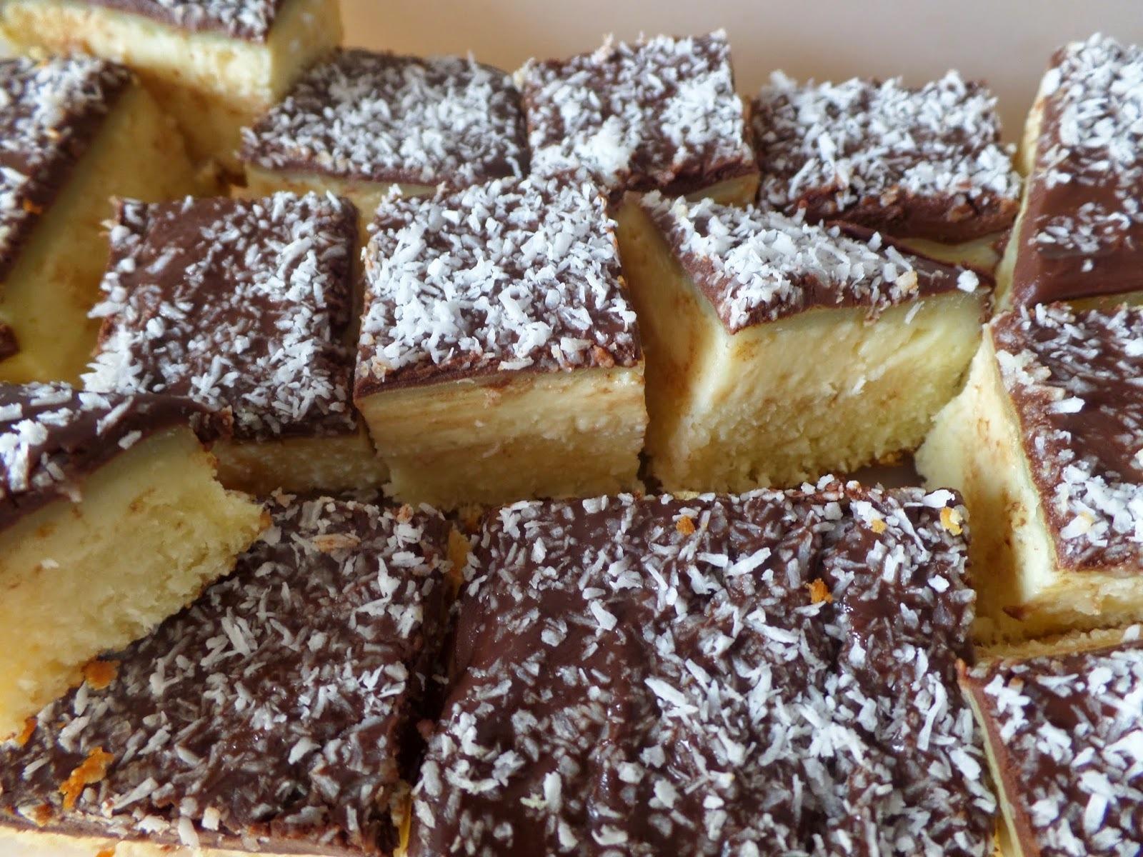 Gâteau chocolat et noix de coco façon bounty au thermomix ou sans