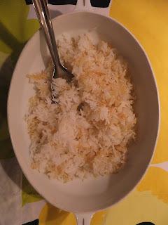 skalldyr og ris