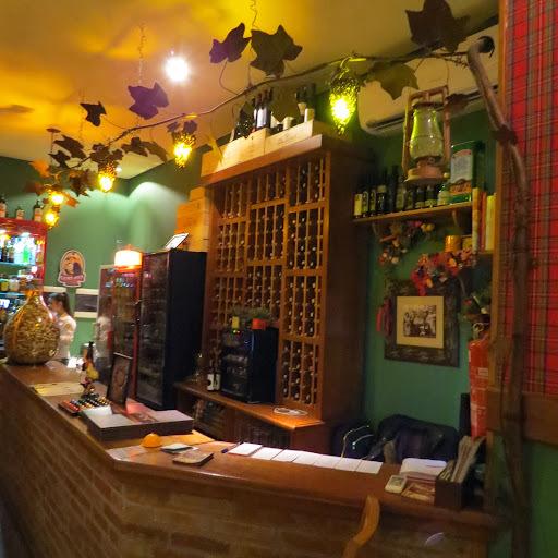 Conheça o Restaurante PER VOI em Gramado - atendimento maravilhoso do início ao fim, ambiente incrível, sequência de cardápio perfeito e comida deliciosa! Comprove esta dica!