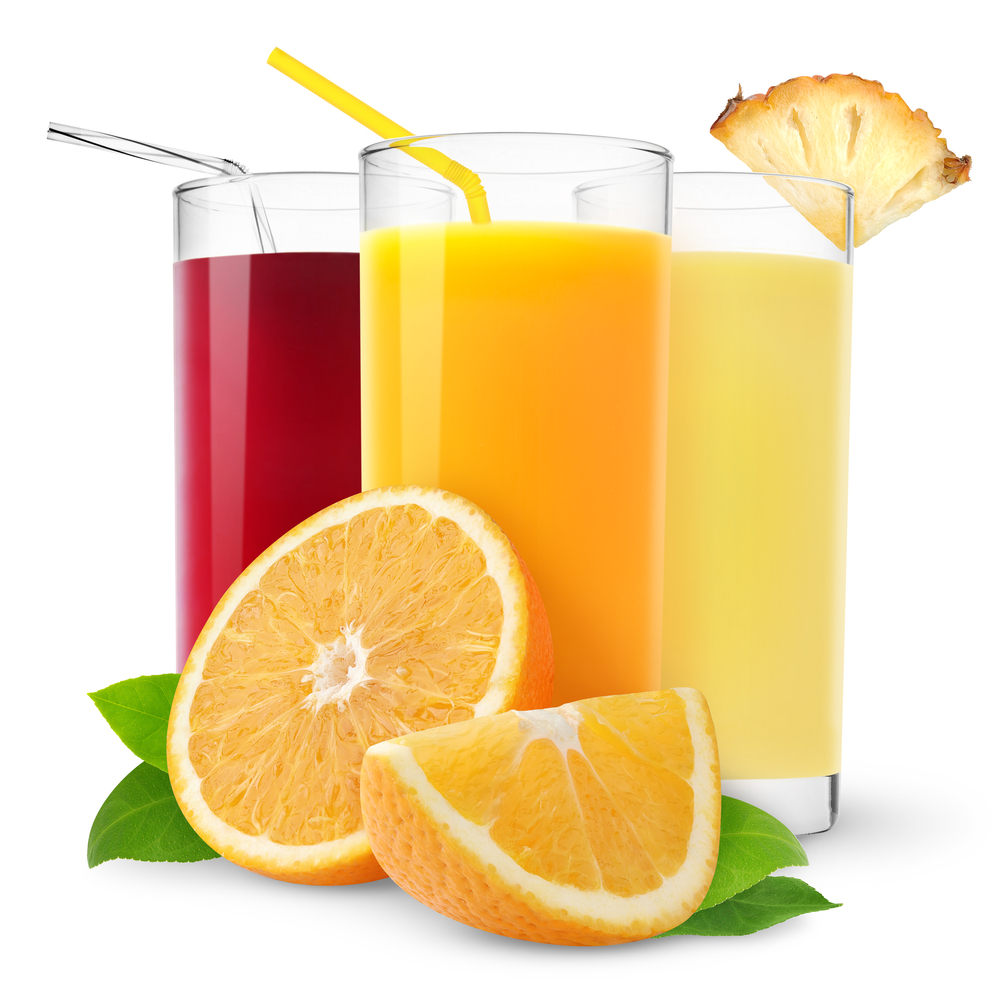 Papo Fitness: Alimentação para ter mais saúde e energia - parte 2