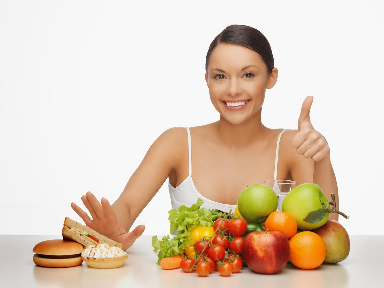 13 consejos para comer de forma saludable sin gastar demasiado