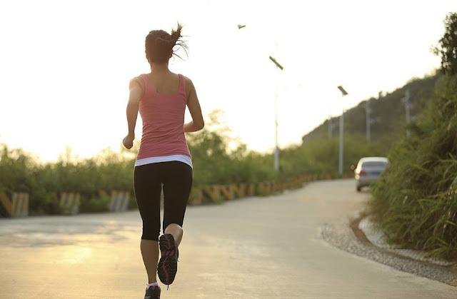 Consejos para ejercitarse en verano por Manu Rodriguez, Personal trainer