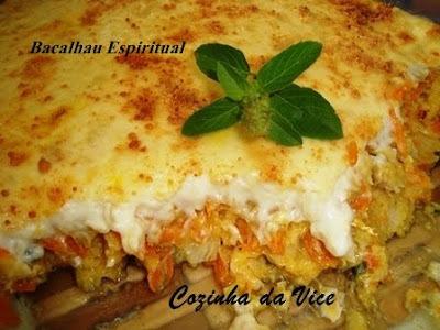 quanto tempo cozinhar noz portuguesa