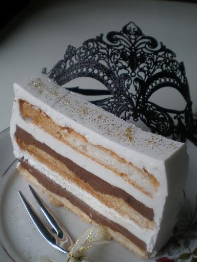 cokoladni filovi za tortu