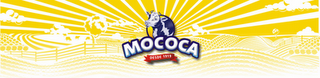 Sorteio Mococa - Receita Casadinha