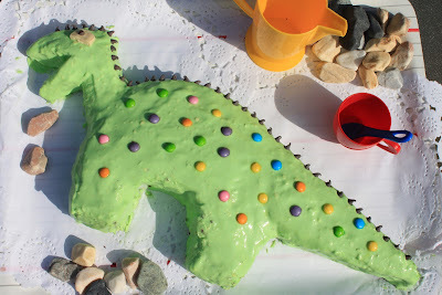 pastissos per nens
