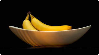 Dieta da Banana Matinal para uma boa saúde