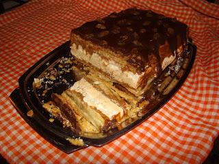 utilisima.com la pasteleria