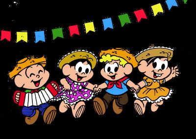 Festas juninas: delícias da estação!