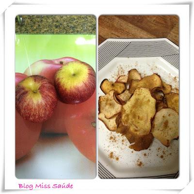 gostosas de baixa caloria