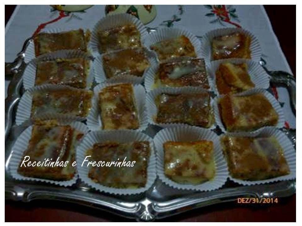 bolo indiano farinha de rosca 9 ovos