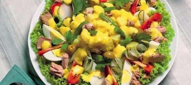 Salada Niçoise 08