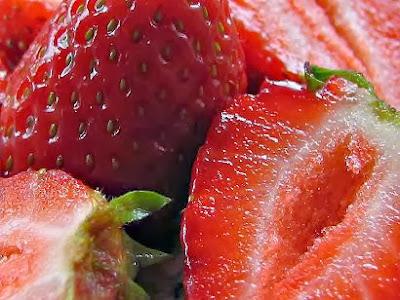 lista de frutas para salada de frutas para 50 pessoas