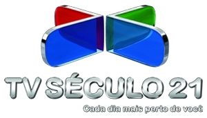 PECO NA TV SÉCULO XXI - MULHER.COM
