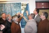 Club El Progreso de Pueblo Santa María brindó por sus 77 años de vida