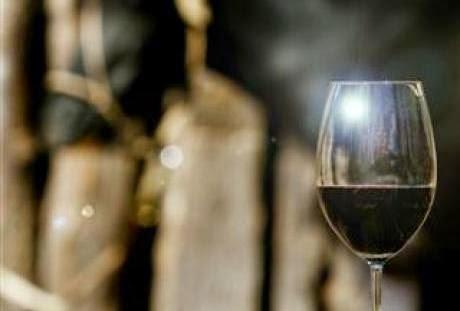 [Bebidas] Dia 17 de abril - Dia Mundial do Malbec