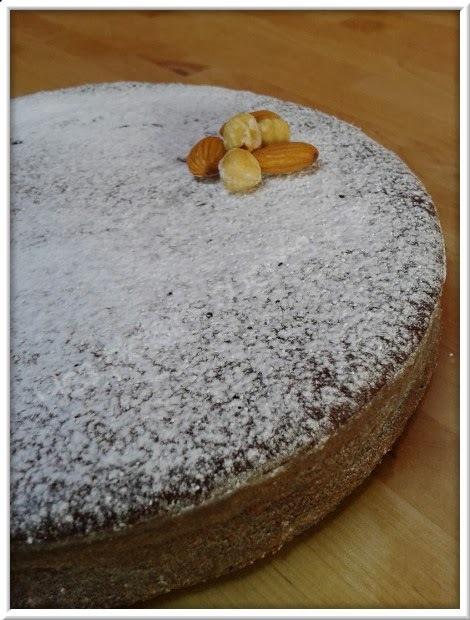 chocolatpoulain.fr