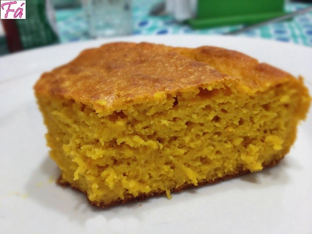 Torta de Legumes com Quinoa