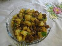 Moela de Frango com Batatas 02