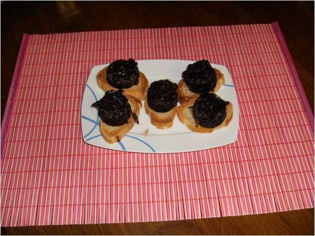 cebollas caramelizadas narda lepes
