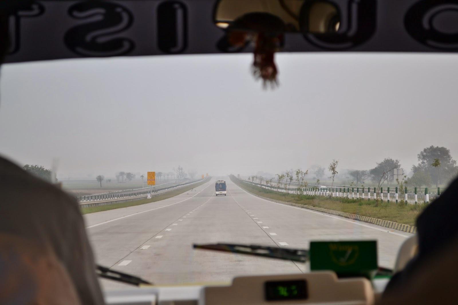 Ako som cestovala po Indii alebo India mojimi ocami - cast.4 Rishikesh a svadba